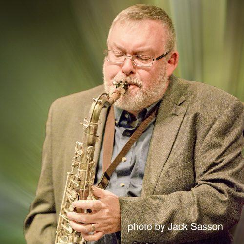 Doug Rasmussen