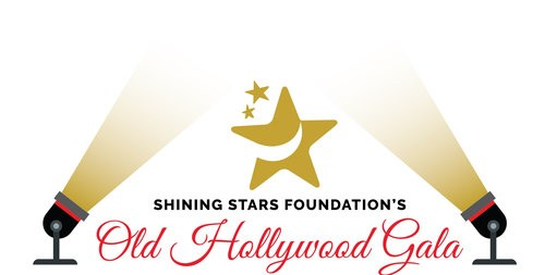 Shining Stars Old Hollywood Gala featuring Denver Big Band the Flatirons Jazz Orchestra