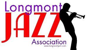 Longmont Jazz Festival