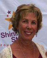 Kathy Ginfery