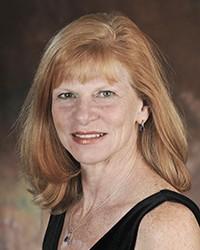 Susan Olenwine