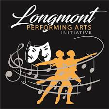 Longmont Performing Arts Initiative Fundraiser