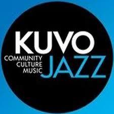LIVE on KUVO 89.3